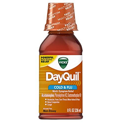 vicks-dayquil-cough-cold-and-flu-relief-original-flavor-liquid-8-fl-oz