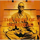 Best of by Shinehead