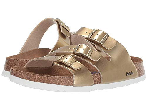 Birkenstock Betula Licensed Women