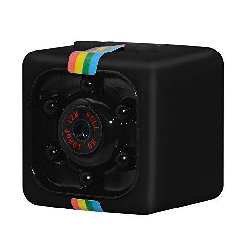 720p Cam - 2