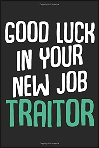 Download Good Luck In Your New Job Gift Ideas Png Gif Base