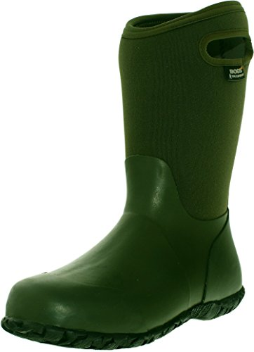 bogs-durham-solid-all-weather-rain-boot-infant-toddler-little-kid-big-kid-dark-green-multi-9-m-us-to