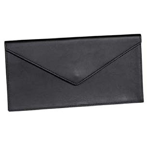 royce-leather-legal-document-envelope
