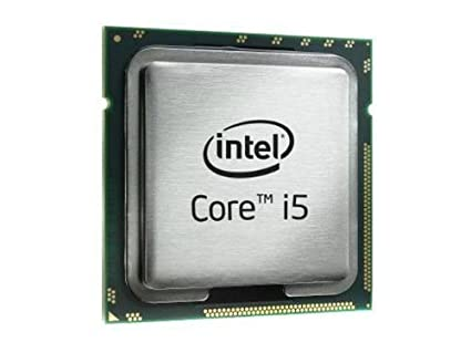 Amazon intel core i5 560m processor 3m cache 266 ghz intel core i5 560m processor 3m cache 266 ghz bx80617i5560m slbts publicscrutiny Image collections