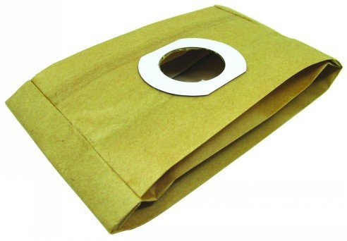 SOS bolsas para aspiradora - 3 x Universal que sea ...