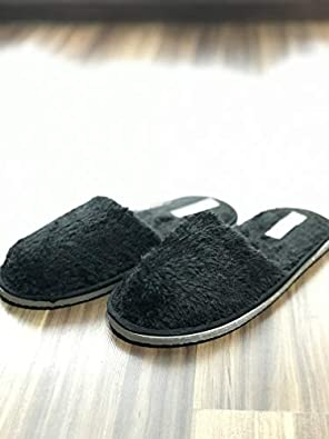 Travelkhushi unisex-adult Sliders