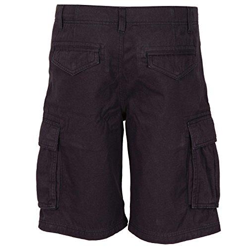 Timberland Men's Cargo Short S Blue