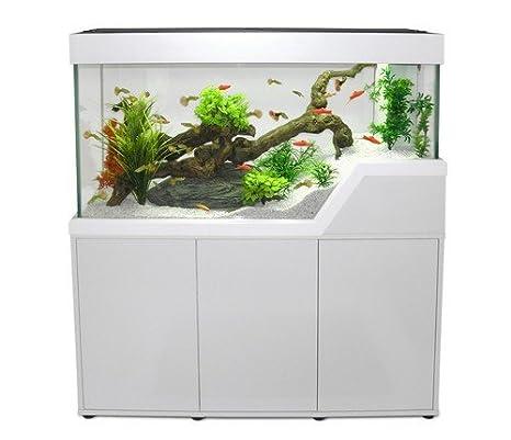 Pacific 45594 - Mueble para Acuario 120 cm: Amazon.es: Productos para mascotas