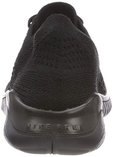 Nike Nike Nike Women Women Women Nike Nike Women 7q6qfY