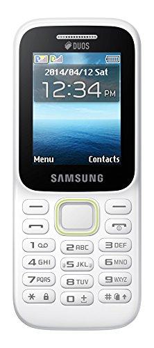Samsung-Guru-Music-2-SM-B310E