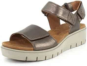 55d51975f28 Shopping Clarks - Sandals - Shoes - Women - Clothing