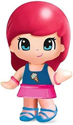 Amazon.es: Pinypon- Figuras clásicas (Famosa 700014087): Juguetes y juegos