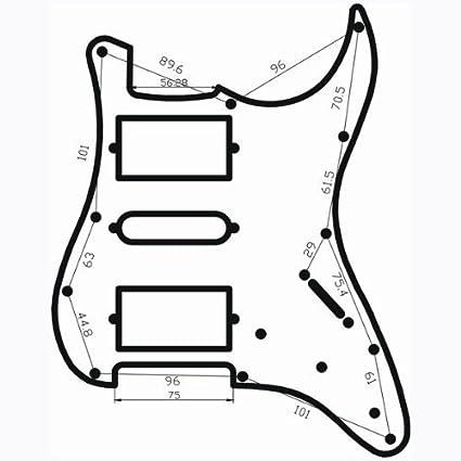 Kmise Pickup Wiring Diagram
