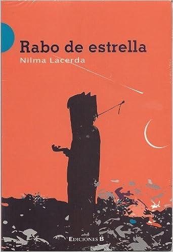 RABO DE ESTRELLA *