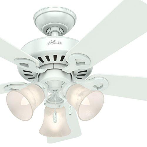 44 ceiling fan with light - 9