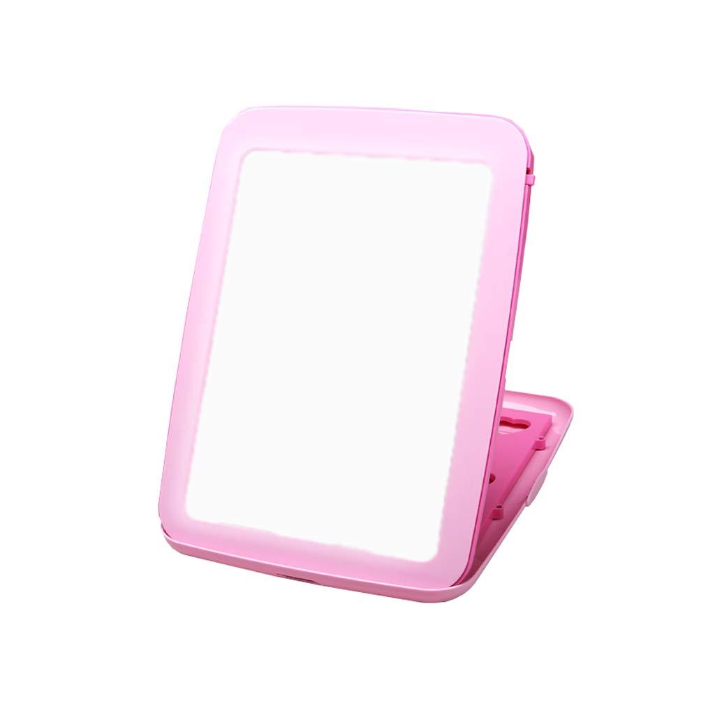 クリエイティブな描画ボードイーゼルライティングボードプラスチックガールバースデーギフト (色 Pink, : Pink, l サイズ さいず : (色 L l) L l Pink B07K1YG69R, ツバメシ:04466d57 --- ijpba.info