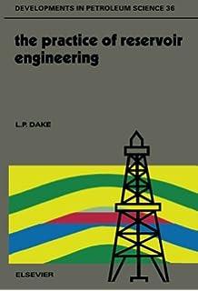 Practical Enhanced Reservoir Engineering Pdf