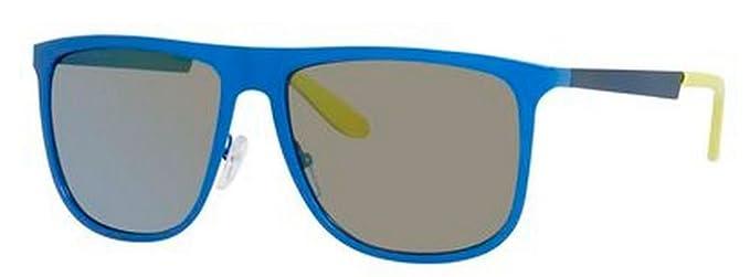 Carrera - Gafas de sol Rectangulares 5020/S para hombre