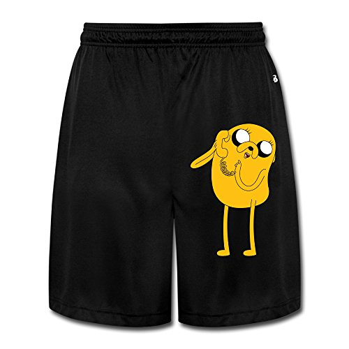 texhood-mens-adventure-time-short-walkout-pants-size-xxl