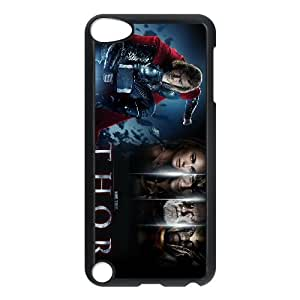 thor movie wide iPod Touch 5 Case Black yyfD-012042