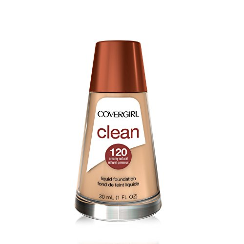 covergirl-clean-makeup-foundation-creamy-natural-120-1-oz