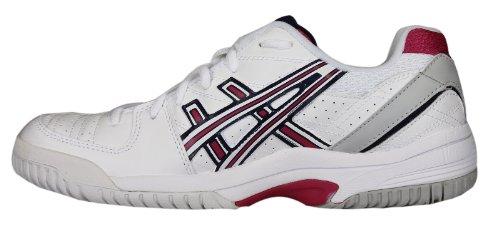 Asics zapatillas de tenis Gel-Dedicate 2 para Mujer 0121 Art. E156Y