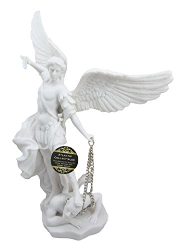 Baroque Crucifix - 8