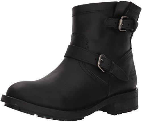 Harleydavidson Boots - 9