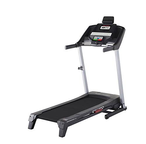 ProForm Performance 300i Treadmill (Proform Ekg Treadmill)
