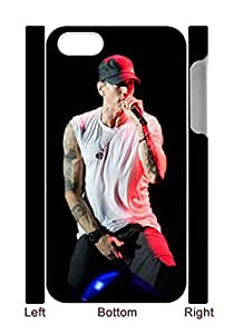 iphone4 4S phone case,Eminem cases for iphone4 4S,DIY case for iphone4 4S By PDDSN.