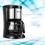 LT-caff-Acciaio-Inossidabile-della-Famiglia-Piccolo-caff-Americano-Macchina-Freshly-Ground-Coffee-Pot-Macchina-da-caff