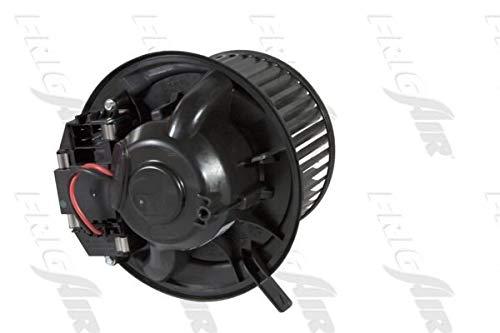 FRIGAIR 0599.1102/ventilateurs habitacle voiture