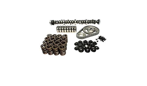 Lunati 10330704 Voodoo 233//241 Hydraulic Flat Cam for Ford 352-428 FE