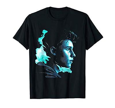 Gift For Men Women Kids Mendes-Tshirt T-Shirt