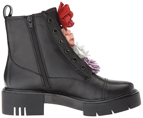 Women's Black Combat Black Perry Bliss The Boot Katy 5YUOAqFn