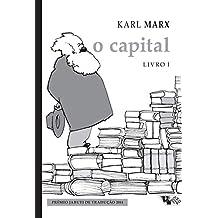 Livros: Comunismo e Socialismo na Amazon.com.br