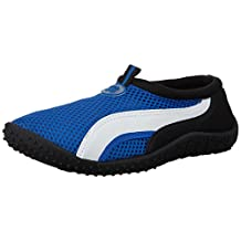 Women's Water Shoes Aqua Socks /Chaussure aquatique Available in 6 Colors