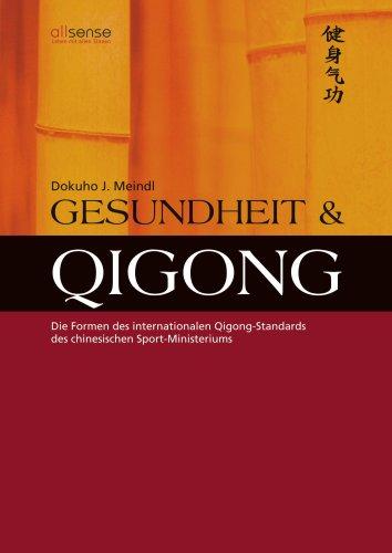 Gesundheit & Qigong