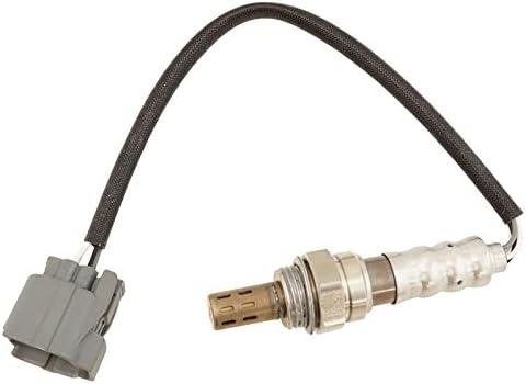 O2 02 Oxygen Sensor for Honda Accord Odyssey Insight Prelude