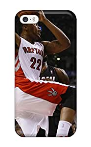 Tom Lambert Zito's Shop New Style toronto raptors basketball nba (18) NBA Sports & Colleges colorful iPhone 5/5s cases