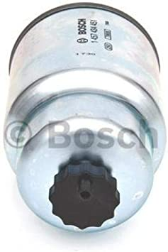 T31 Bosch Engine Oil Filter Fits Nissan X-Trail 2.0 dCi FAST DELIVERY