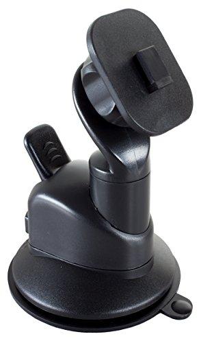 타마 전자 공업 inG 스마트 폰용 차량 탑재 홀더 T8610