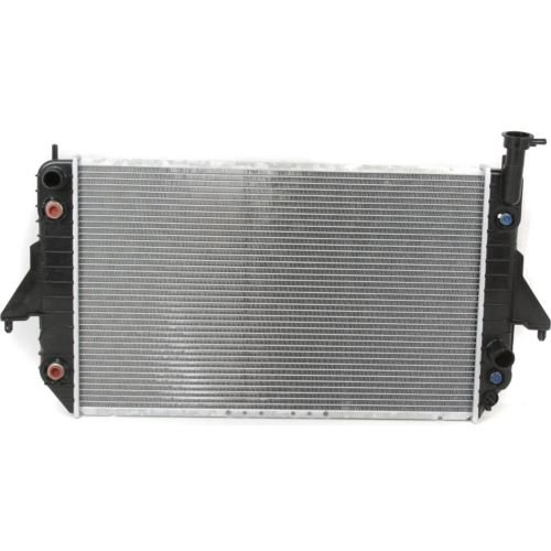 Perfect Fit Group P1688 - Astro Radiator