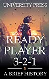 Ready Player 3-2-1: A Brief History of Science