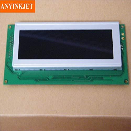 Printer Parts for Linx 4900 Printer LCD Display PCB Assembly Fa70101