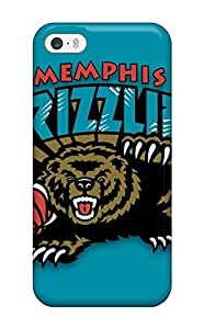 Andrew Cardin's Shop Best memphis grizzlies nba basketball (6) NBA Sports & Colleges colorful iPhone 5/5s cases