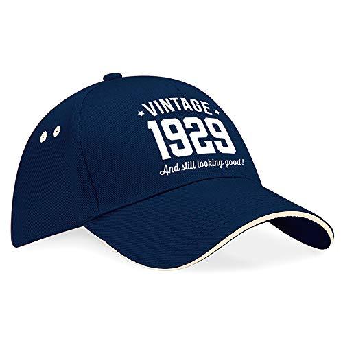 9d5642006a9 90 Caps - Trainers4Me