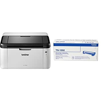 DRIVERS FOR BROTHER HL-1210WR PRINTER