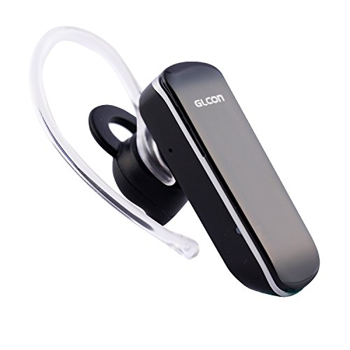 GLCON G 06S Wireless Headphone Earphone