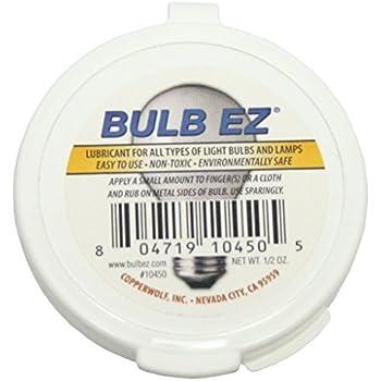 Rite O Lite 01142 Tool To Change Or Remove Broken